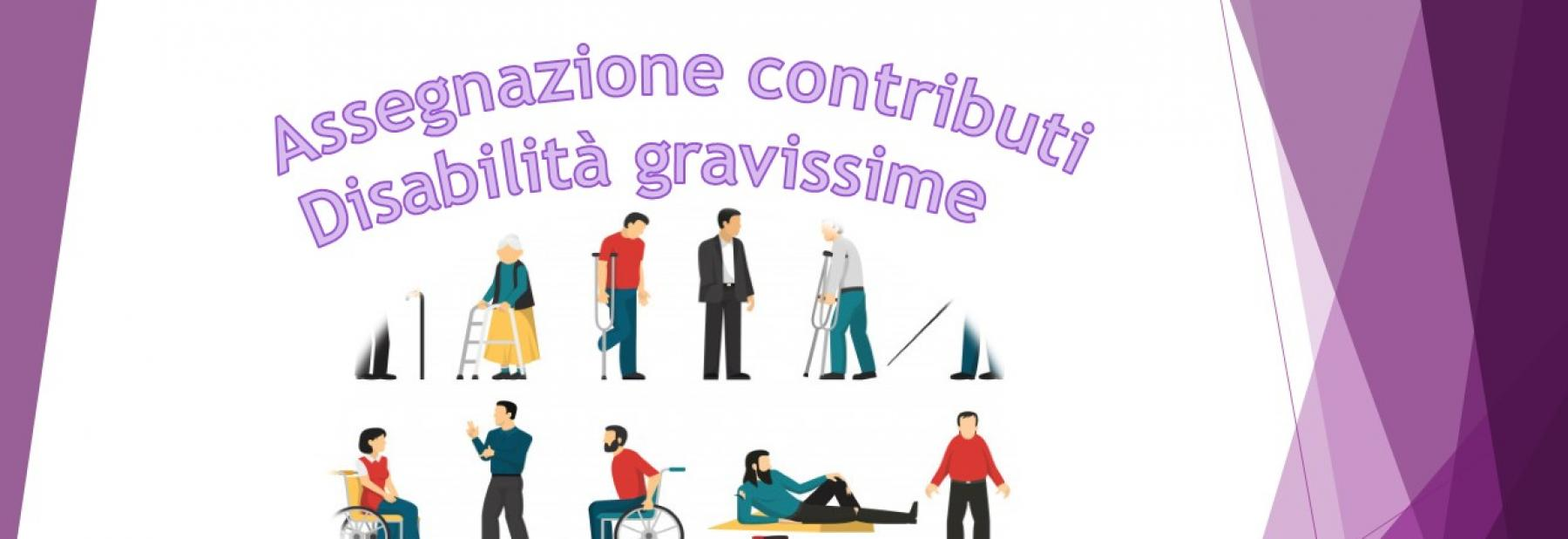 disabilita_gravissime